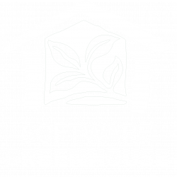 Software Greenhouse